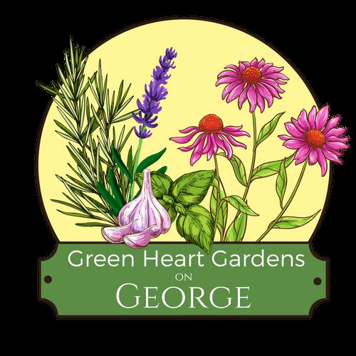 Green Heart Gardens
