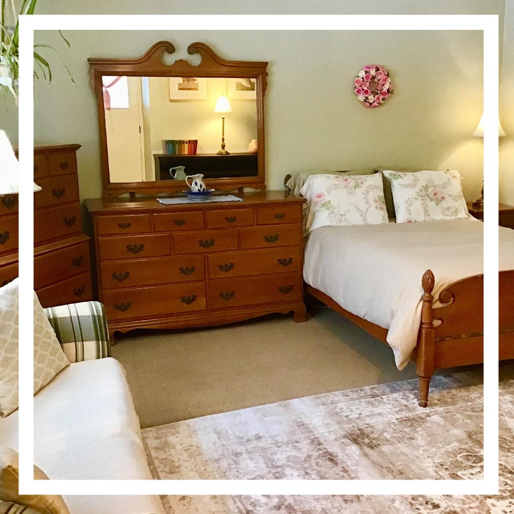 interior-garden-suite